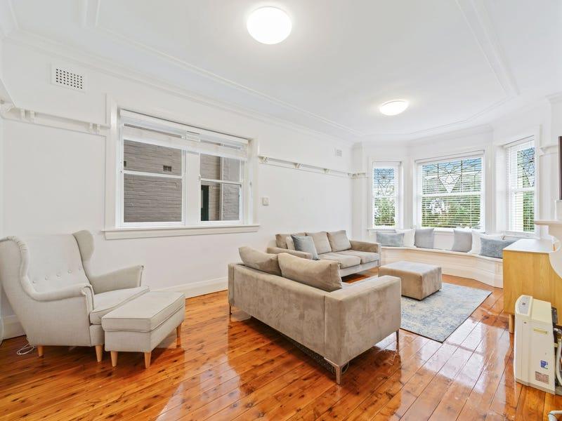1/140 Beach Street, Coogee, NSW 2034