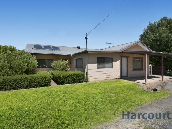 1021 Brandy Creek Road, Rokeby, Vic 3821