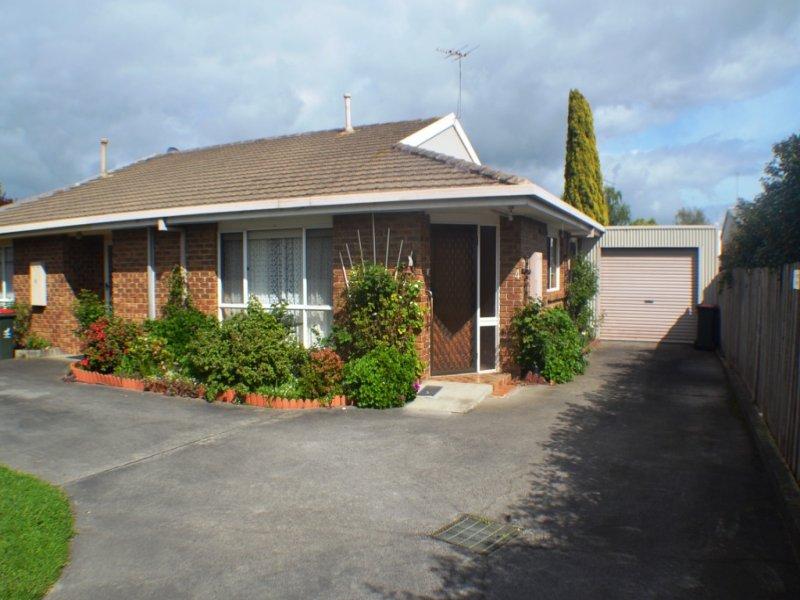 4/32 Hazelwood Road, Morwell, Vic 3840