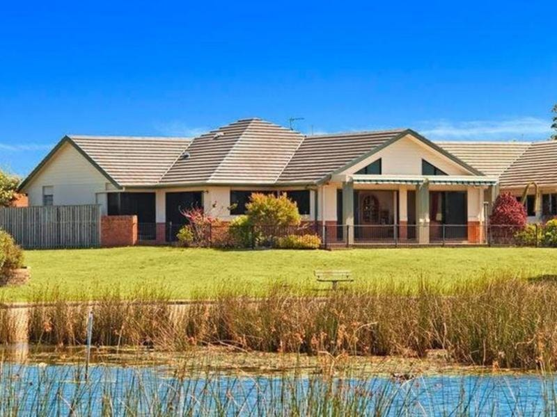 32 Winders Place, Banora Point, NSW 2486