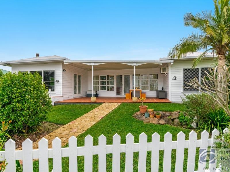 213 High Street, Lismore Heights, NSW 2480