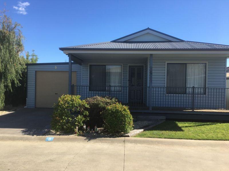 92/6 Boyes Street, Moama, NSW 2731