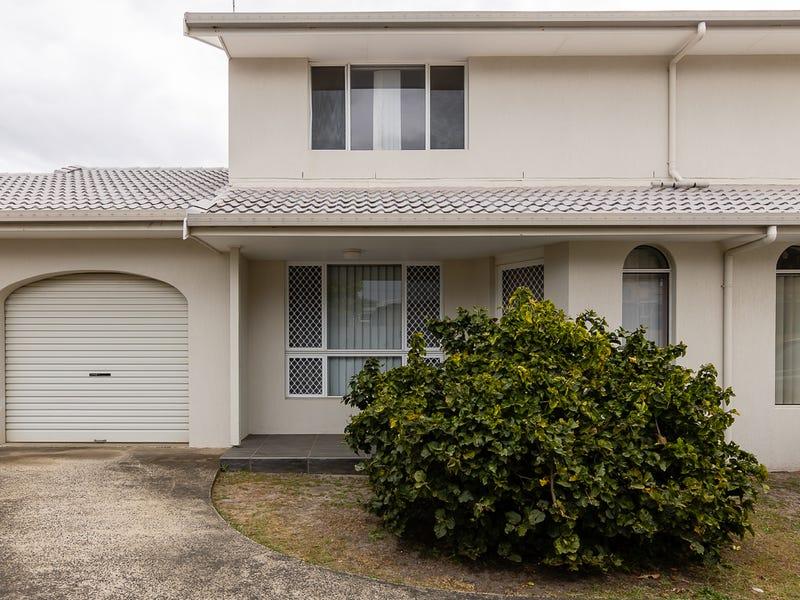 6/18 Byron Street, Lennox Head, NSW 2478