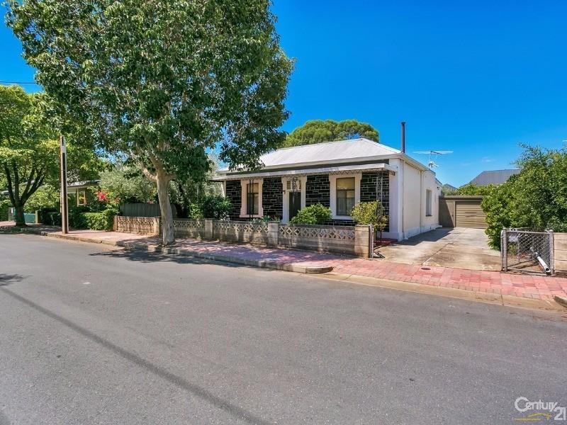 5 Ada Street, Goodwood, SA 5034