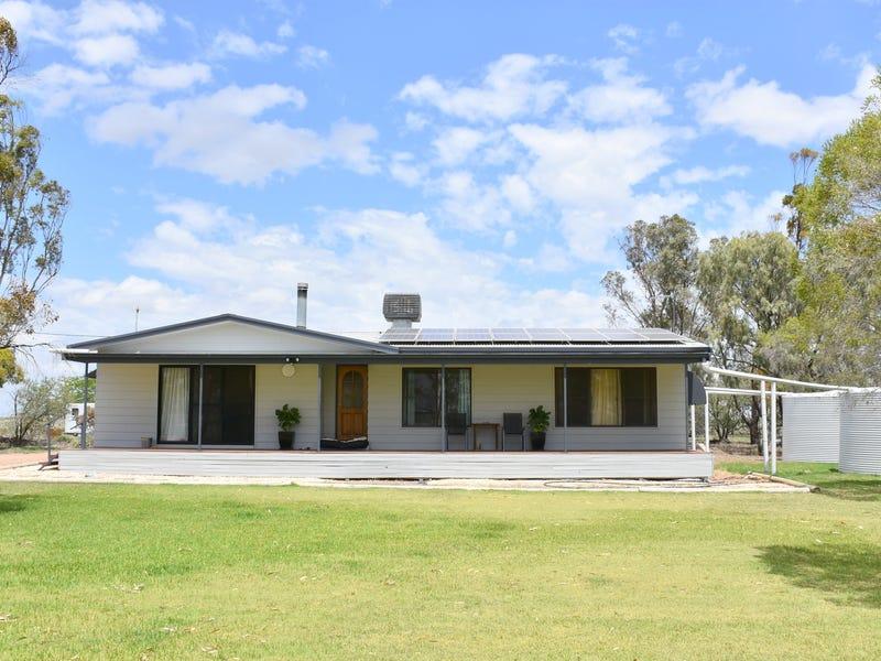 223 Wallanol Road, Moree, NSW 2400
