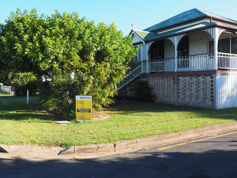 276 Ann Street, Maryborough, Qld 4650