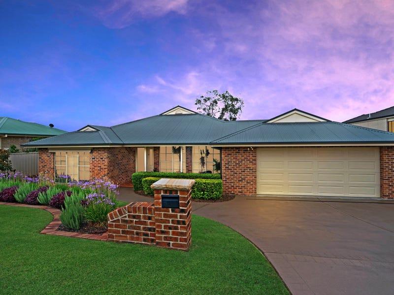 39 Gloaming Avenue, East Maitland, NSW 2323