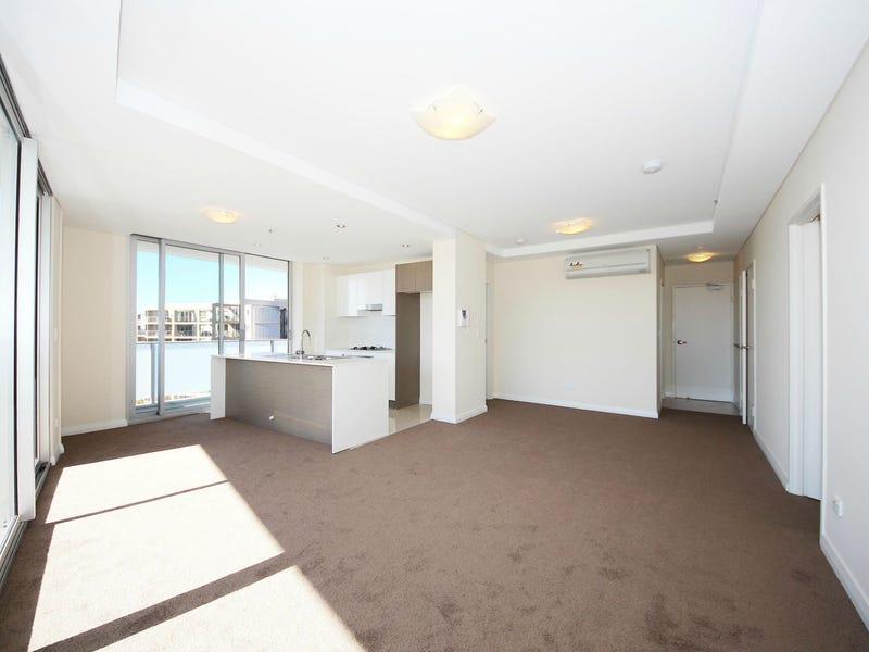 24/459-463 Church Street, Parramatta, NSW 2150