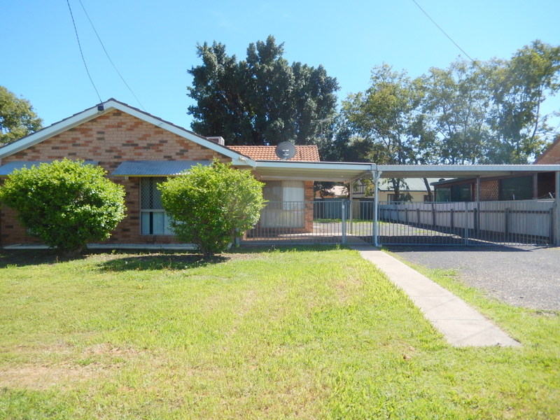 55 Blueberry Road, Moree, NSW 2400