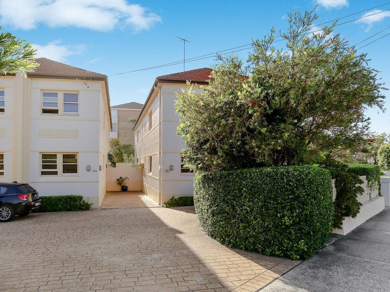 8/159 Malabar Road, South Coogee, NSW 2034