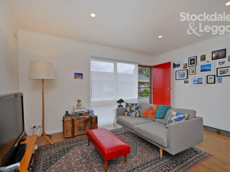 1 / 8-10 John Street, Traralgon, Vic 3844
