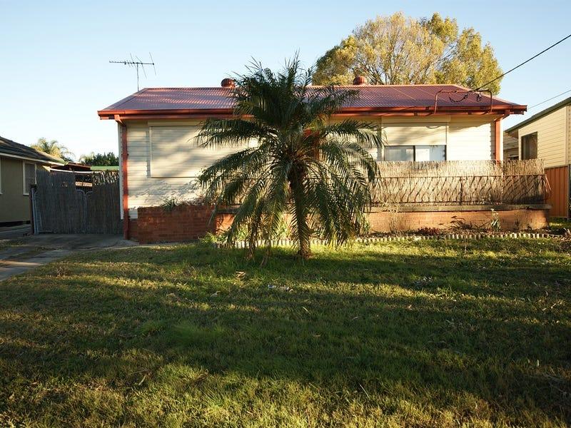 18 Robyn Street, Blacktown, NSW 2148