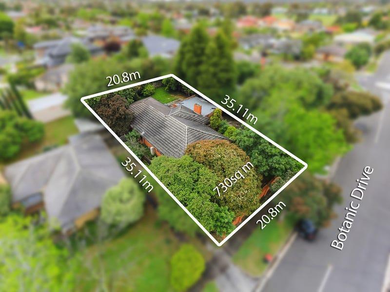 55 Botanic Drive, Glen Waverley, Vic 3150