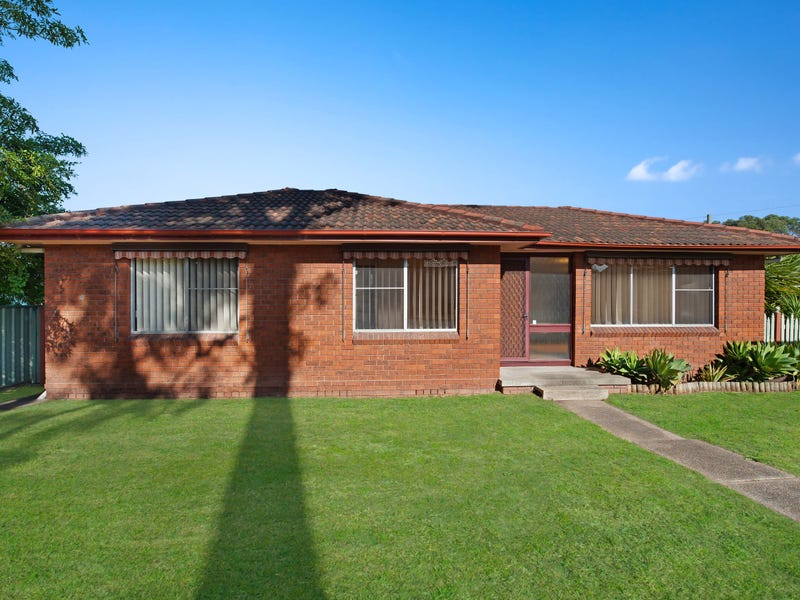 6 Woolley Close, Thornton, NSW 2322