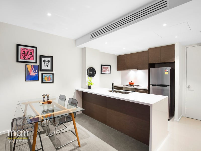 1410/318 Russell Street, Melbourne, Vic 3000