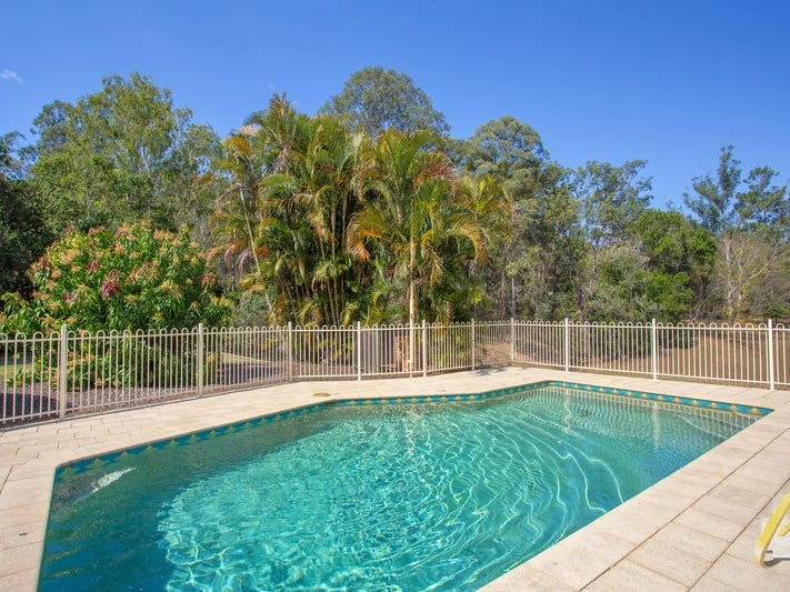 31 Hornsey Road, Anstead, Qld 4070