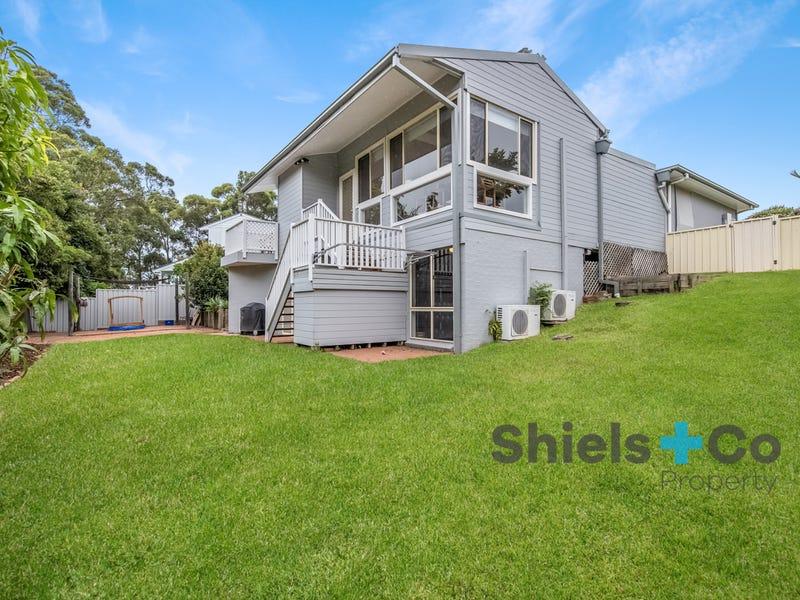 7 Roscrea Crescent, Mount Hutton, NSW 2290