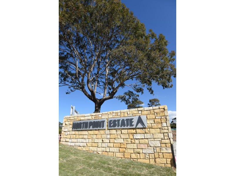 Lot 2, 12 Newmans Road, Woolgoolga, NSW 2456