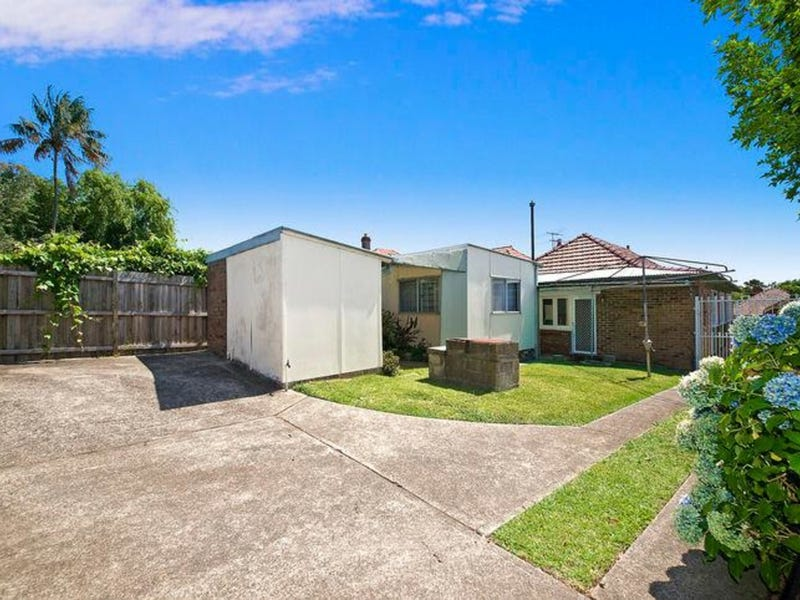 13 Glenmore Street, Naremburn, NSW 2065