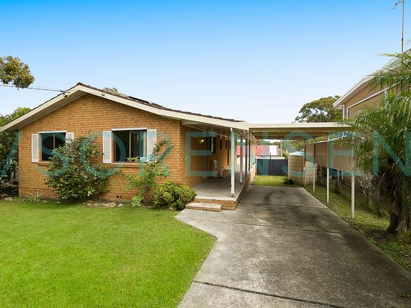 56 Wandewoi Avenue, San Remo, NSW 2262