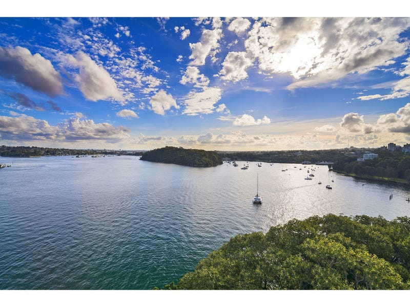 62/14 Blues Point Road,, McMahons Point, NSW 2060