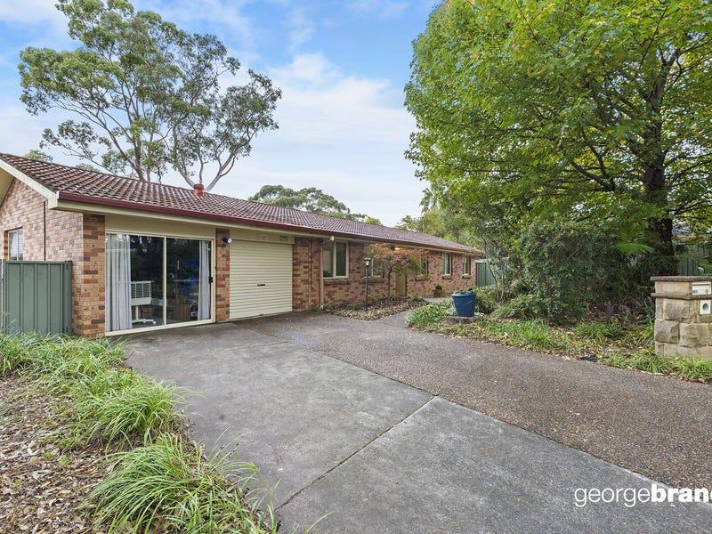 9 Follan Close, Kariong, NSW 2250