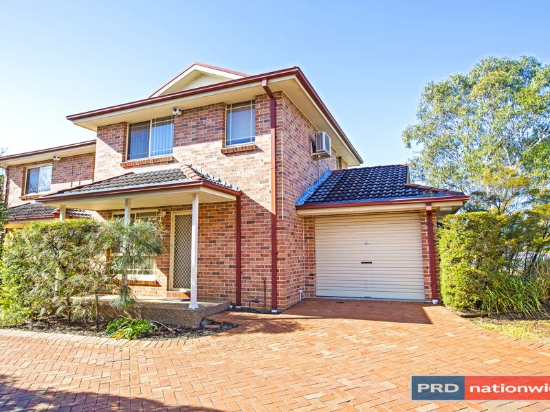 11/1 George Street, Kingswood, NSW 2747