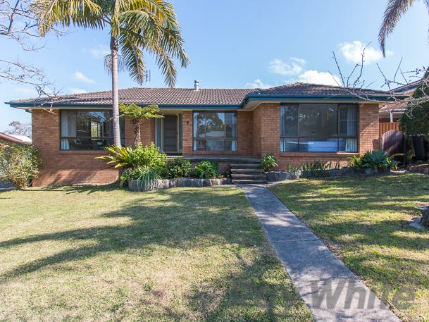 9 Robina Drive, Hillsborough, NSW 2290