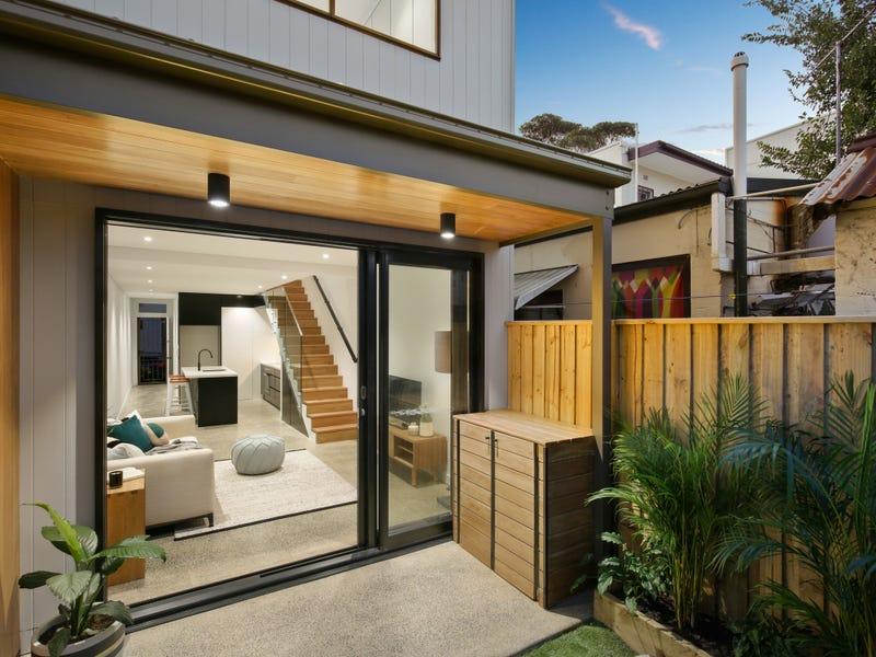 124 George Street, Erskineville NSW 2043