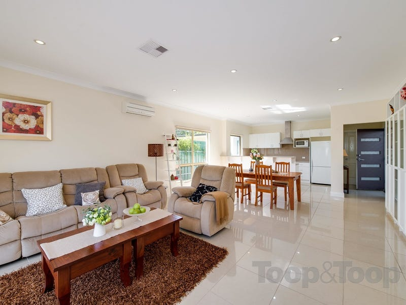 2/412 Cross Road, Clarence Park, SA 5034