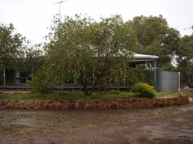 2 John Road, Dutton, SA 5356
