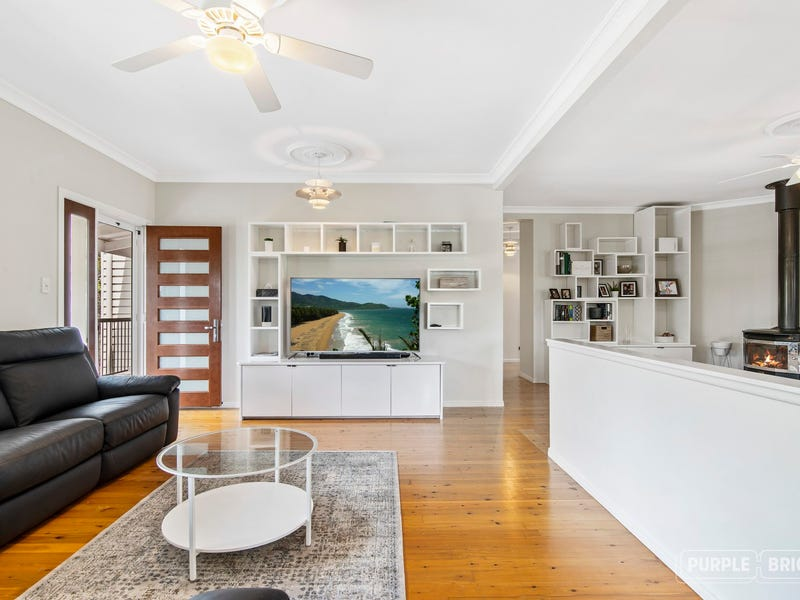 15 Ken Duncombe Drive, Cashmere, Qld 4500