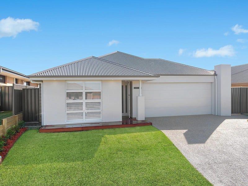 40 Chestnut Avenue, Gillieston Heights, NSW 2321