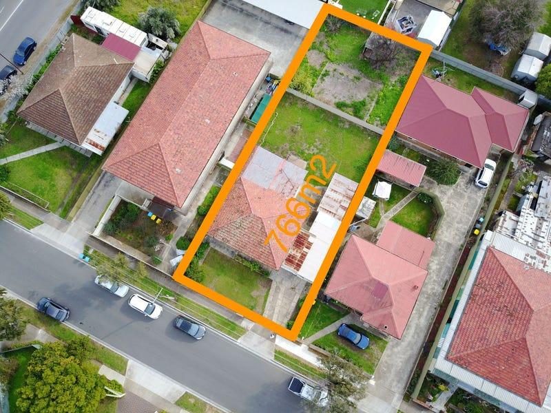 50 Orlando Avenue, Hampstead Gardens, SA 5086
