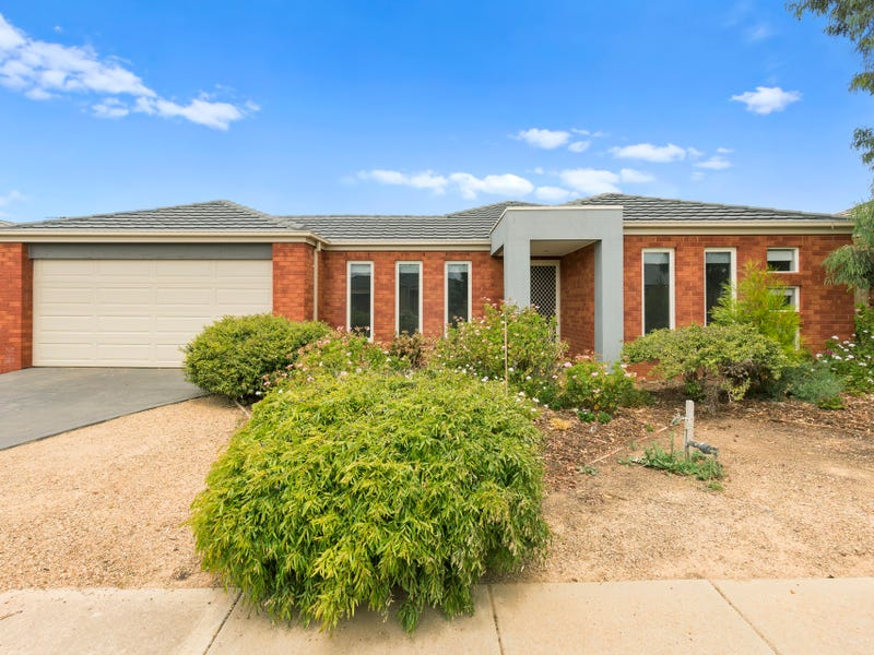 4 Sonny Close, Maddingley, Vic 3340