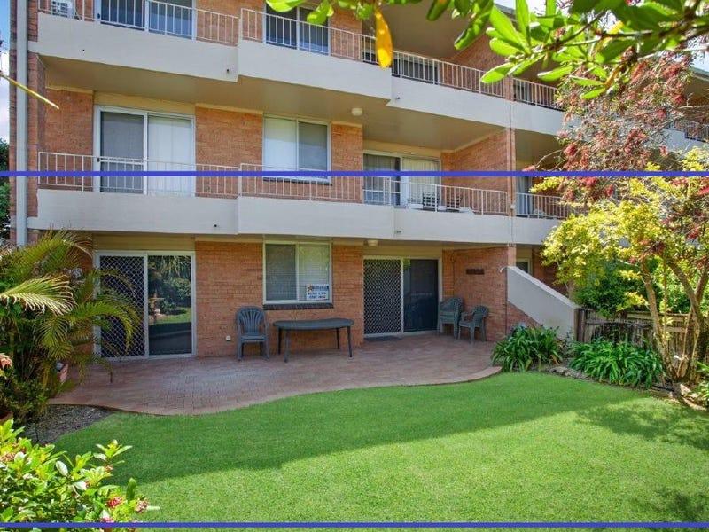 21 Beach Road, Hawks Nest, NSW 2324