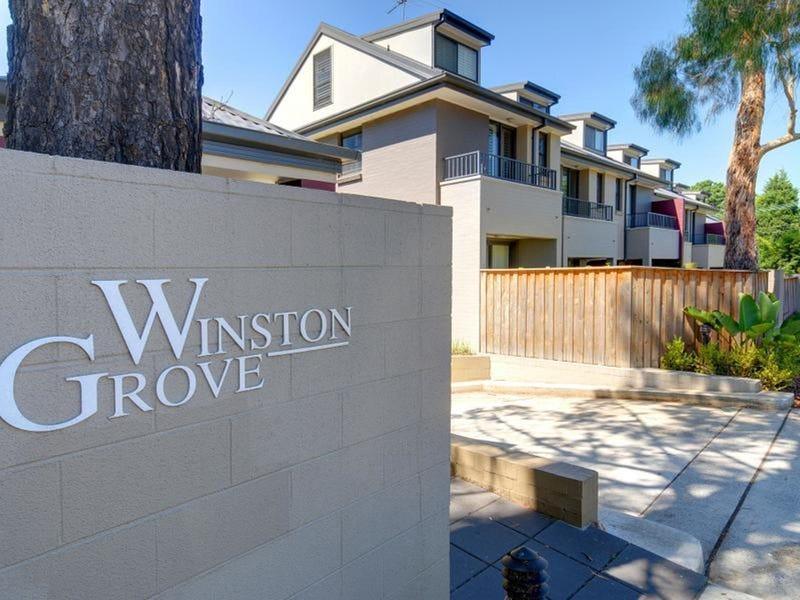 2/1 Winston Street, Asquith, NSW 2077