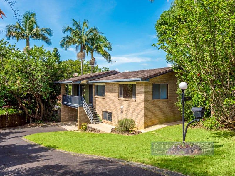 6 Dinjerra Place, Mullumbimby, NSW 2482