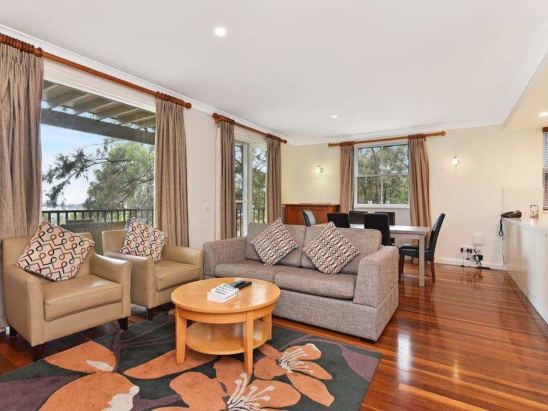 Villa 747 Cypress Lakes Resort, Pokolbin, NSW 2320