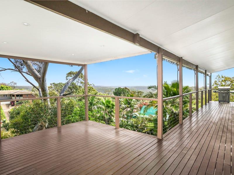 7 Lindsay Gordon Place, Heathcote, NSW 2233