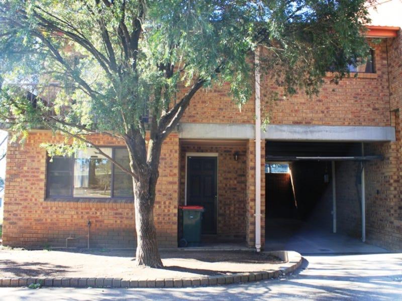3/59 Woollybutt Way, Muswellbrook, NSW 2333