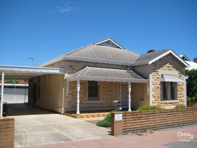 17 Gurr Street, Goodwood, SA 5034