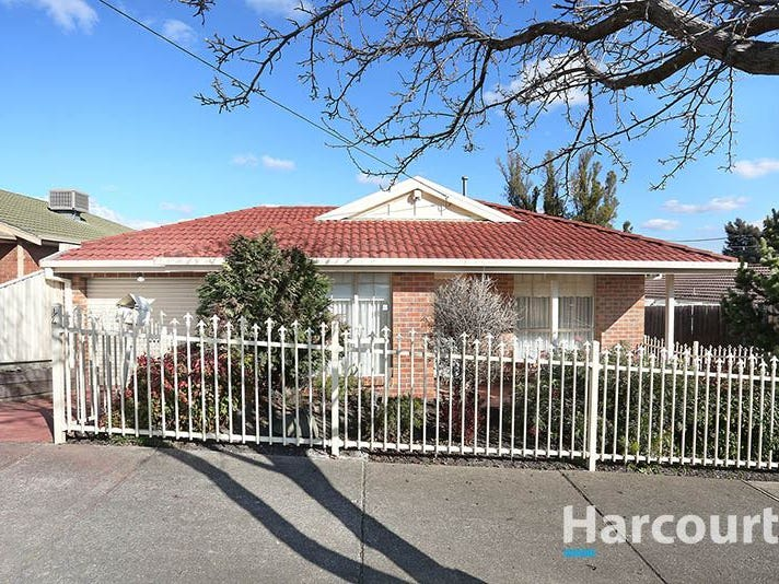 1/4 Grimwade Court, Epping, Vic 3076