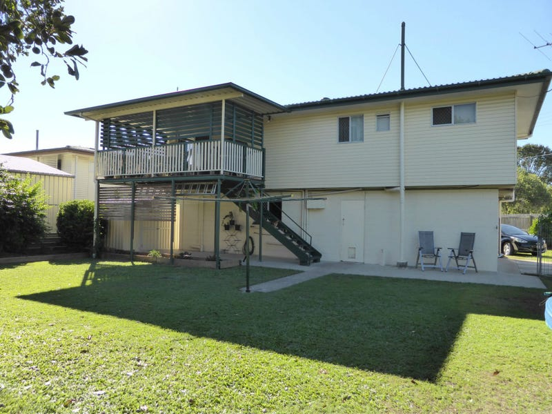 Address available on request, Clontarf, Qld 4019