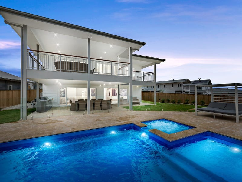 62 Stollard Street, Catherine Hill Bay, NSW 2281