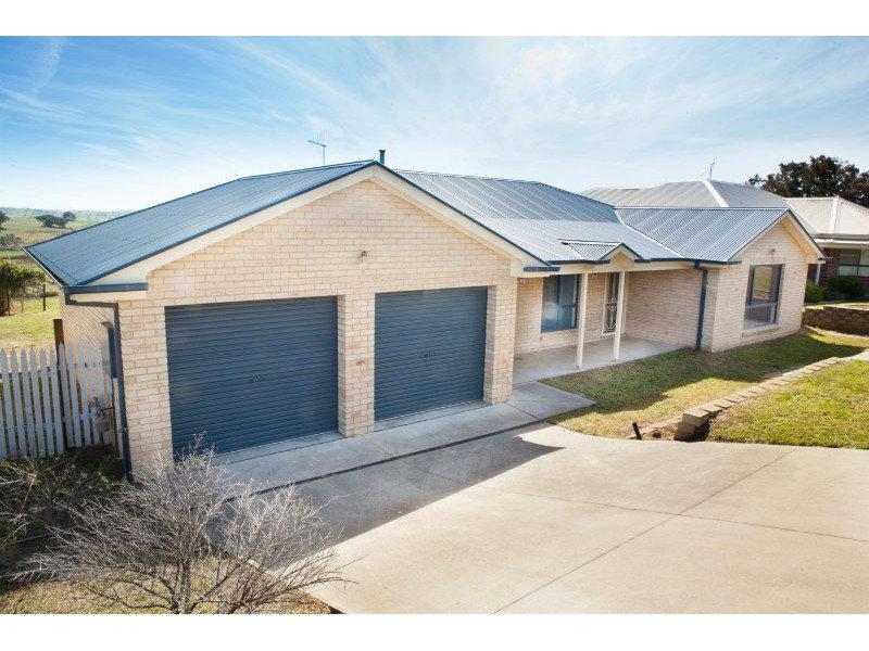 35 Lavelle Street, Windradyne, NSW 2795