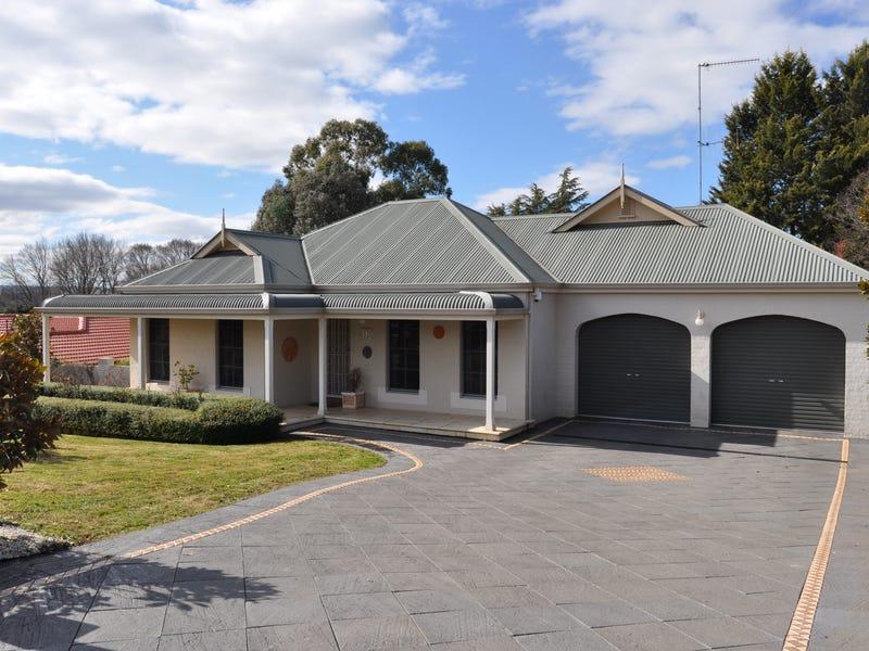 44 Cedar Drive, Llanarth, NSW 2795