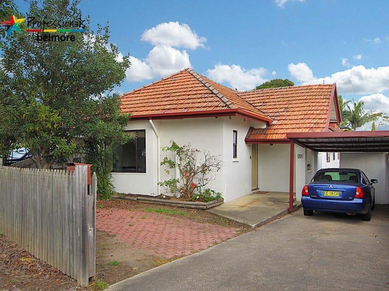 72 Seymour Parade, Belfield, NSW 2191