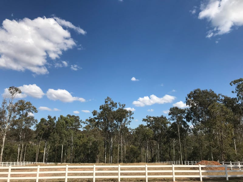 Lot 22 The Paddock, Arbee Rd, Stockleigh, Qld 4280