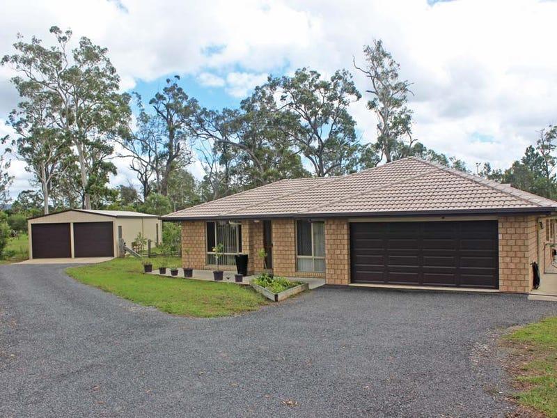 10 Cockatiel Crescent, Gulmarrad, NSW 2463